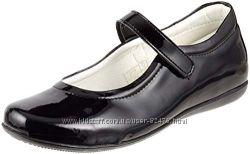 Школьные туфли Geox, Clarks, Ecco, Superfit