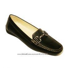Туфли  для мамочек Ессо, Geox - 35-41рр
