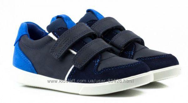 Обув весенняя для ваших деток - 22-30рр - Ессо, Geox