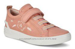 Туфельки, кроссовки для девочек - Ессо, Superfit, Geox, Primigi 22-30рр