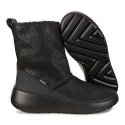 Взуття зимове Ессо