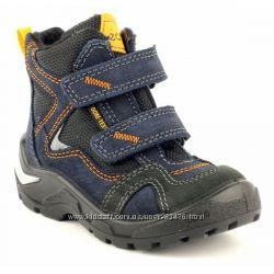 Зимняя обувь для ваших   мальчиков - Ecco, Geox - 22-30рр