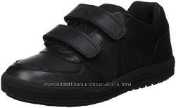 Туфлі в школу для ваших діток  Geox Ecco Clarks Pablosky