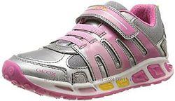 Кросівки Geox, Ессо  для дівчаток - великий вибір нових моделів