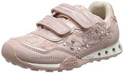 Кроссовки Geox. Ecco, Superfit  - 22-30рр