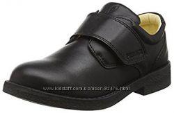 Туфлі хлопчачі 31-35рр - Ессо, Geox, Primigi, Сlarks