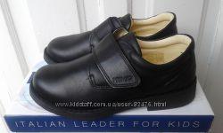 туфлі для хлопців 31-35рр - Ессо, Geox, Primigi, Clarks, Pablosky