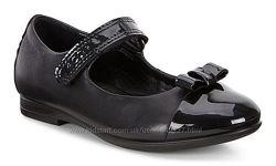 Туфлі для дівчат 31-35рр - Ессо, Geox, Primigi, Clarks