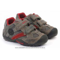 Осінні кросівки, напівчеревики 22-30рр Geox, Ecco. Superfit