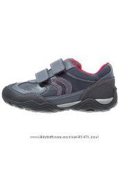 Осінні кросівки, напівчеревики 36-42рр