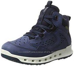 Осінні черевики Ессо, Geox, Superfit для хлопців