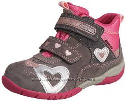Осень  - обувь для ваших деток - Superfit, Geox, Ecco, Clarks - 22-30рр