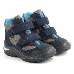 Зимове взуття для хлопців Ессо, Superfit - с у п е р  ц і н а