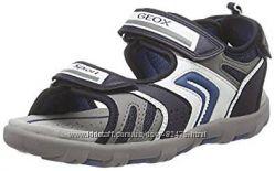 Обувь летняя  - для мальчика  Geox, Ecco, Primigi
