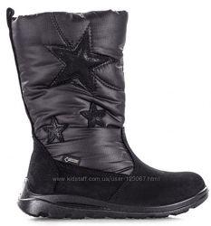 Зимове взуття для дівчат- Ессо, Superfit 36-41рр