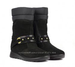Зима для дівчат - 10 моделей - Ессо, Superfit 36-41рр