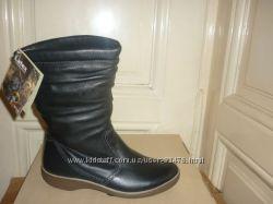 Зимові черевики  Ессо