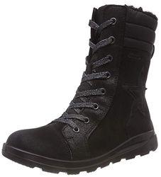 Зимове взуття по суперцінам- Ессо, Superfit 36-41рр