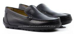 Туфлі для хлопців нові моделі - Geox, Ecco, Claks, Primigi