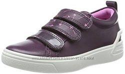 Туфлі-напівчеревики Ecco -10 моделей