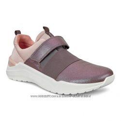 Кросівки Ecco для дівчат - нові моделі
