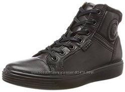 Обувь осенняя  Geox, Ecco - прошлогодняя коллекция - 31-35рр