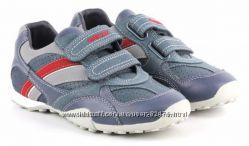 Кроссовки, ботинки-Сlarks, Geox, Ecco