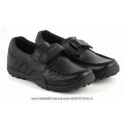 Туфлі, кросівки -Сlarks, Geox, Ecco