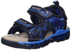 Обувь летняя - для мальчика Geox, Ecco, Superfit, Primigi 22-30рр