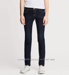 Новые брюки C&A , Ноusе, Babolat
