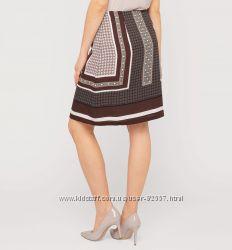 Новые юбки Yessica C&A Германия