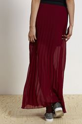 Новые юбки Yessica C&A Германия, Terranova