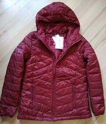 Новые демисезонные куртки Cropp и Ноusе