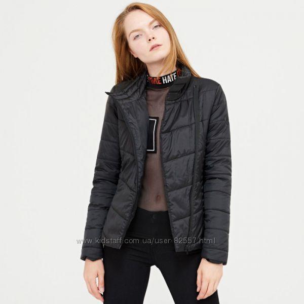 Демисезонные куртки Cropp