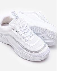 Новые кроссовки Ноusе
