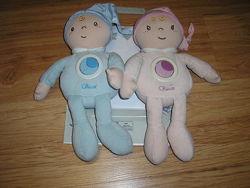 Мягкая игрушка - Кукла Сладкие Сны - Chicco