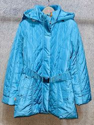 Really Master крутые курточки в двух цветах