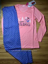 Vienetta Secret -пижамы , костюмы для дома Турция