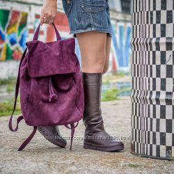 Женская и мужская обувь  сумки тм PODIUM