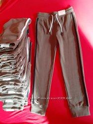 Спортивные штаны теплые F&F