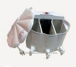 Фильтр для воды активатор Эковод ЭАВ 6 литров Жемчуг экономн водоочиститель