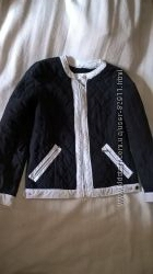 красивая Женская куртка   Jobis 50 размер