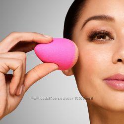 Beauty Blender - спонж для макіяжу. Оригінал. Купляли в США