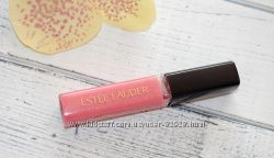 Міні блиск для губ Estee Lauder Pure Color Envy Sculpting Gloss. Оригінал