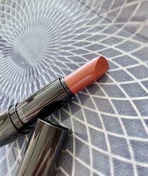 Помада Lancome Color Design. Оригінал. Купляли в США