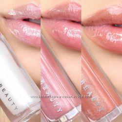 Fenty Beauty Gloss Bomb - блиск для губ. Оригінал. Купляли в США
