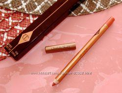 Олівець для губ Charlotte Tilbury Lip Cheat. Оригінал. Купляли в Англії