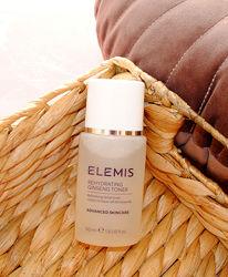 Лосьйон для обличчя Elemis Rehydrating Ginseng Toner. Оригінал. Англія