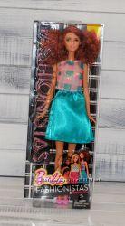 Лялька Barbie Mattel. Оригінал. Куплена в США