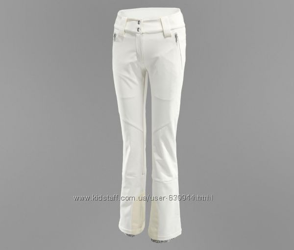 Новые лыжные брюки, Германия - Tchibo - р. 42евро
